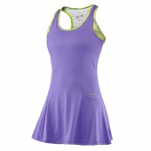 VISION BELLA DRESS Women