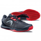 Sprint Pro 3.0 Clay Men MNNR