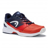 Sprint Pro 2.0 Clay Men RDBI