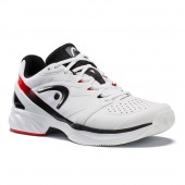 Sprint Pro 2.0 Clay Men WHBK