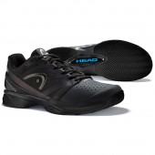 Sprint Pro 2.0 Clay Men BKBK